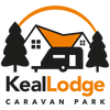 Keal Lodge
